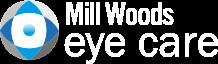 SD Eye Care