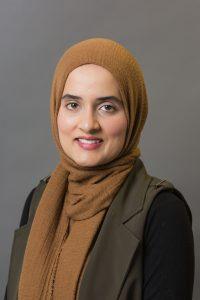 Dr Kiani Photo (1)